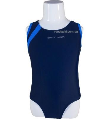 Детский купальник Atlantic Beach 695002