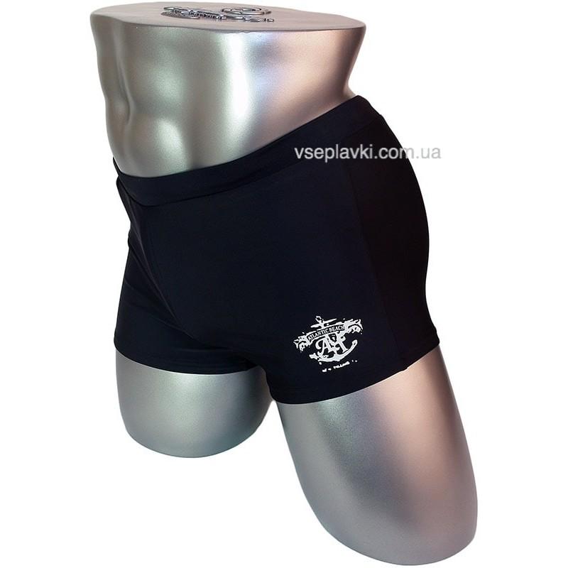ccf0f561850de Купить Мужские плавки Atlantic Beach 7982 оптом в Украине - VsePlavki