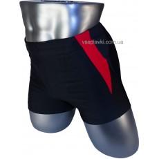 Мужские плавки Diezi PH-30008
