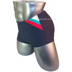 Мужские плавки Xia Ai 13-055-2