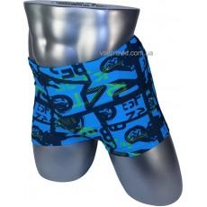 Мужские плавки боксеры Xia Ai 13-200
