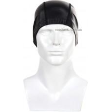 Шапочка для плавания Diezi PH00002-black
