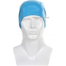 Шапочка для плавания Diezi PH00002-blue