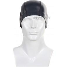 Шапочка для плавания Diezi PH00002-grey