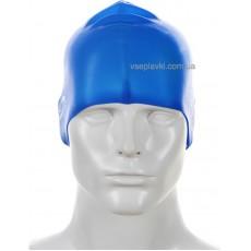 Шапочка для плавания Diezi PHJM01-blue
