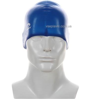 Шапочка для плавания Diezi PHJM03
