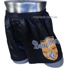 Трусы Гомер Симпсон 11-18