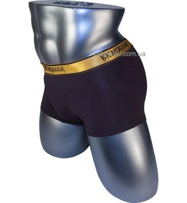 Мужские трусы боксеры 2312-4
