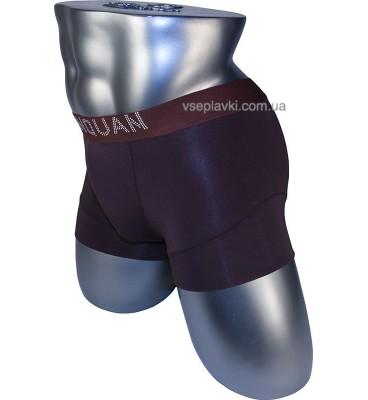 Мужские трусы боксеры 2416-4