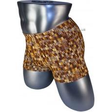 Мужские трусы боксеры 86050-1