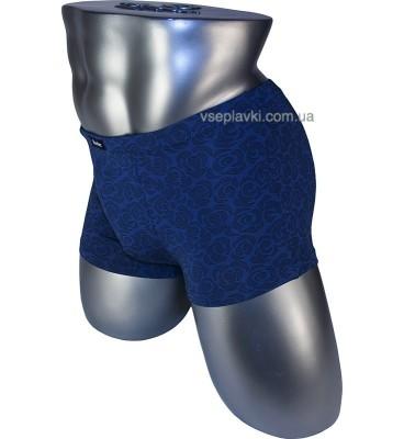 Мужские трусы боксеры 69104-2