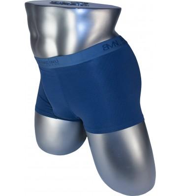 Мужские трусы BP-5077 боксеры